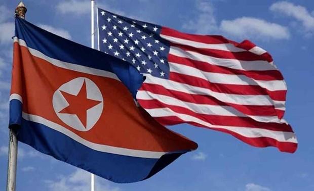 越南支持通过对话解决分歧的努力 hinh anh 1
