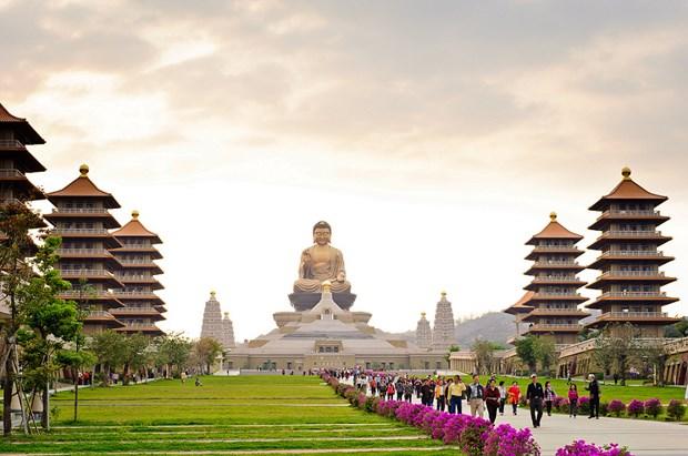中国台湾旅游局在河内举行旅游促进活动 hinh anh 1