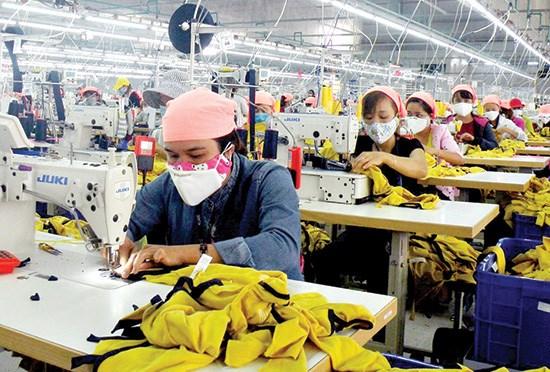 今年第一季度广南省吸引外资总额为1240万美元 hinh anh 1