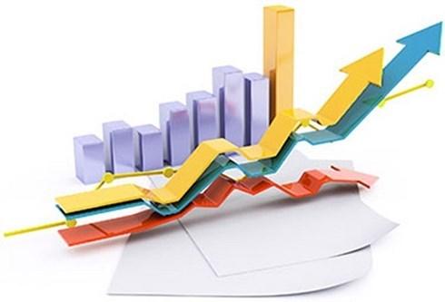 越南宏观经济增长中期内将保持稳定 hinh anh 1