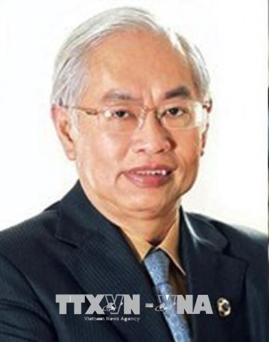 东亚银行案涉案人员潘文英武被提起诉讼 hinh anh 2