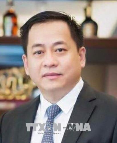 东亚银行案涉案人员潘文英武被提起诉讼 hinh anh 1