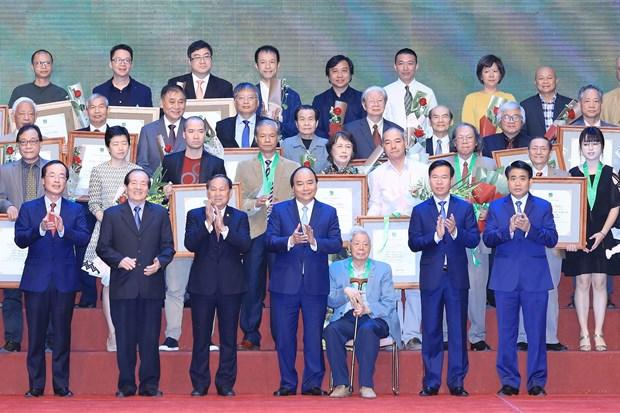 在全球环境变化的背景下为越南建筑业指明方向 hinh anh 1