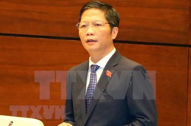 越南再次大幅度削减行政审批项目 hinh anh 1