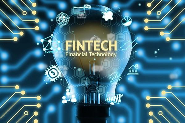 越南的金融科技领域正出现良好发展势头 hinh anh 1