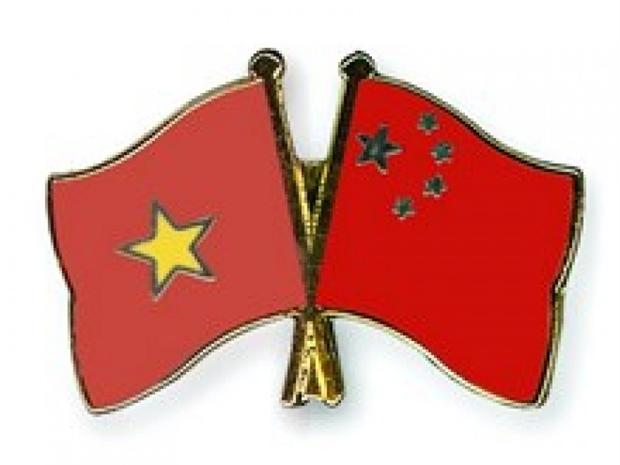 芹苴市越中友好协会努力发挥两国友谊的桥梁作用 hinh anh 1