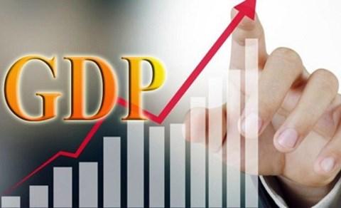 政府总理就力争2019年越南国内总产值增长率达到6.8%作出指示 hinh anh 1