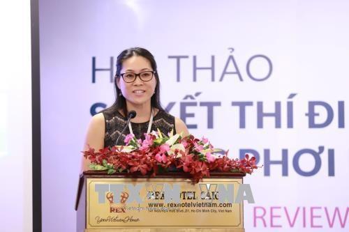 近1200越南人已用上艾滋病暴露前预防性用药 hinh anh 1