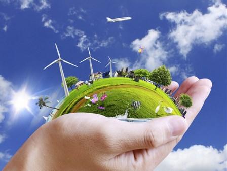 越南芹苴市与日本广岛县携手应对气候变化 hinh anh 1