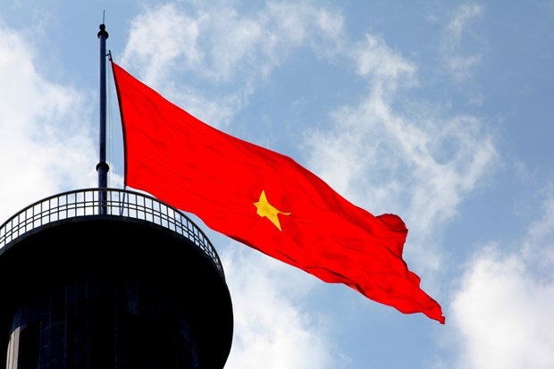 越南人民须对敌对势力歪曲事实行为保持高度警惕 hinh anh 1