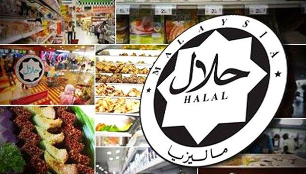 越南企业有巨大机会扩大对马来西亚食品出口 hinh anh 1