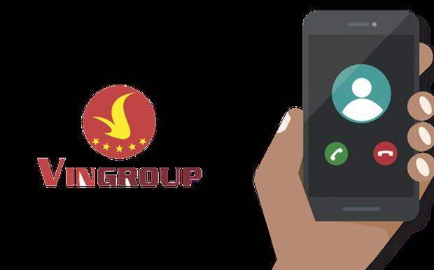 Vingroup集团开展Vsmart智能手机生产计划 hinh anh 2