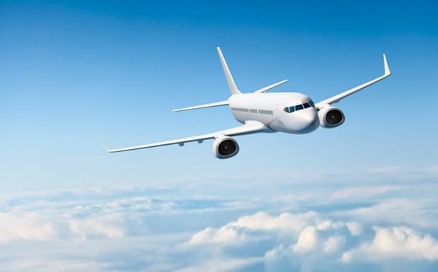 广宁省云屯国际航空港预计今年12月份迎接首次航班 hinh anh 1