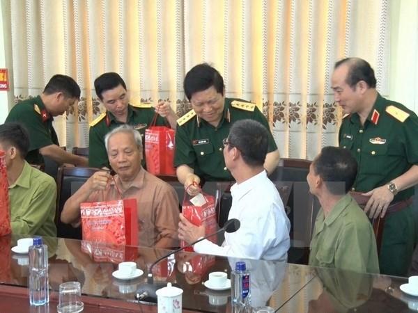 越南选民高度评价国会通过的内容 为国家发展作出贡献 hinh anh 3