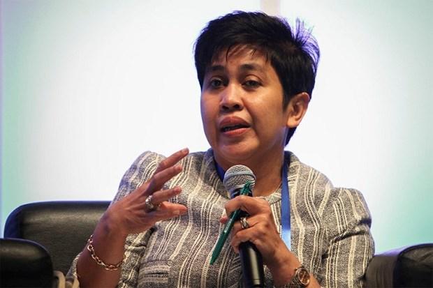 马来西亚任命央行新行长 hinh anh 1