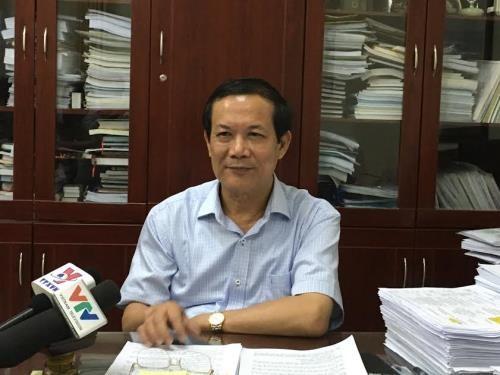 越南与中国在北部湾开展渔业捕捞合作 hinh anh 3