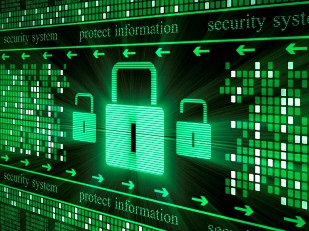 孟加拉国媒体:越南《网络安全法》保护其公民不受任何操纵行为影响 hinh anh 1