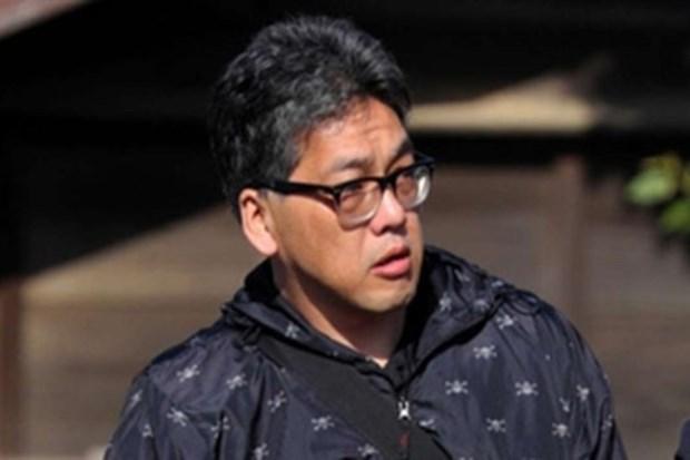 日本法庭对杀害越籍女童黎氏日玲的凶手判处无期徒刑 hinh anh 1