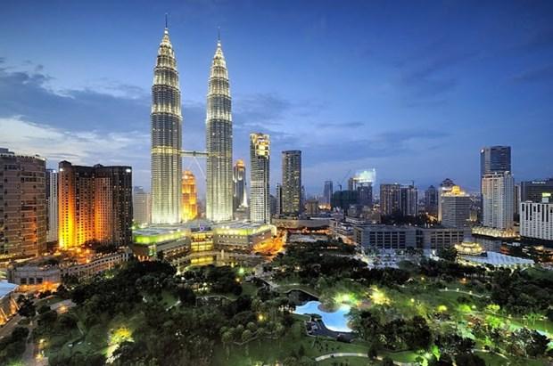 马来西亚经济展望仍处于大有作为的机遇期 hinh anh 1
