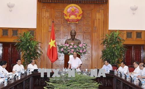 越南政府同意在河内举办第31届东运会的主张 hinh anh 1