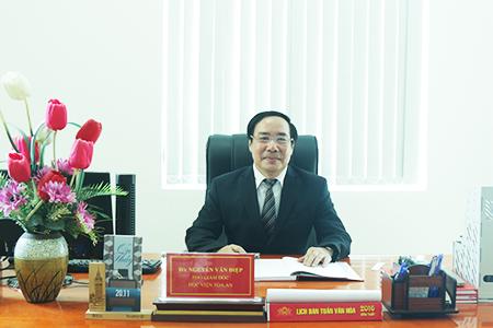 加大反贪反腐工作力度 巩固人民对党的信心 hinh anh 1
