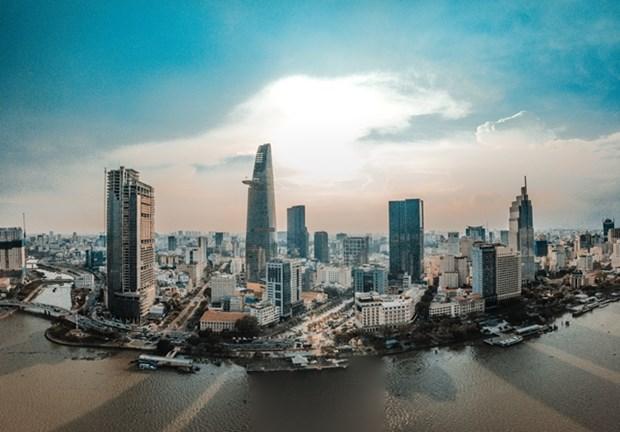 越南旅游业将实现更强劲的增长 hinh anh 1
