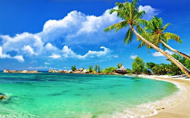 TravelBird:越南海滩跻身世界最便宜的海滩名单 hinh anh 1