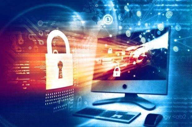《网络安全法》是公民主动保护其在网络空间的权利的法律依据 hinh anh 2