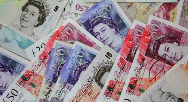 19日越盾兑美元汇率保持稳定 人民币汇率小幅下降 hinh anh 2