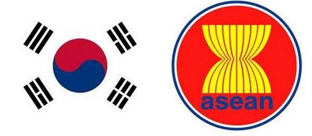 韩国拟成立负责东盟事务的委员会 hinh anh 1