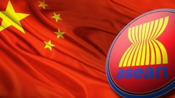 马来西亚外长:东盟各国外长将在新加坡讨论《东海行为准则》 hinh anh 2