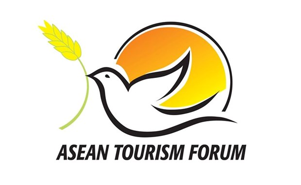 东盟旅游论坛有助于提高越南旅游业的地位和形象 hinh anh 1