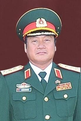越共中央政治局、书记处对人民军和人民公安三名高官进行纪律处分 hinh anh 3