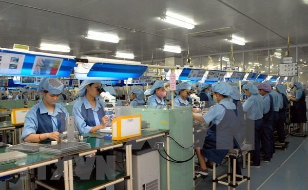 越南—阿根廷企业论坛:携手创造更多价值 hinh anh 1
