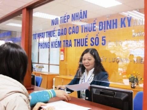 越柬关于对所得避免双重征税和防止偷漏税的协定获批 hinh anh 1