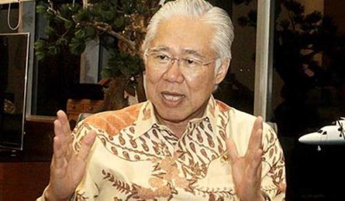 印度尼西亚抓住美中贸易战机遇推动出口活动 hinh anh 1