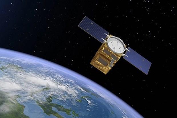 空客与越南合作发展航天工业 hinh anh 1