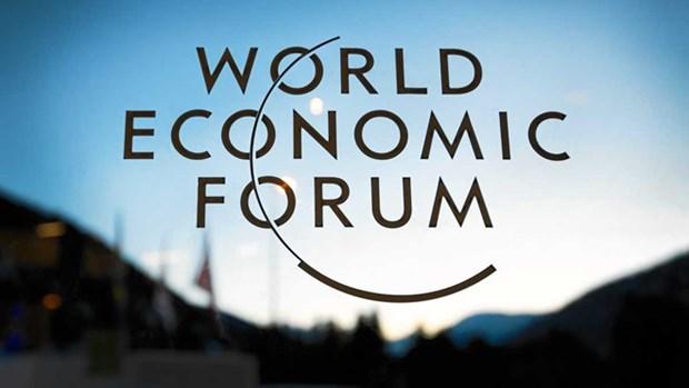 多国元首将出席在河内举行的2018世界经济论坛东盟峰会 hinh anh 1