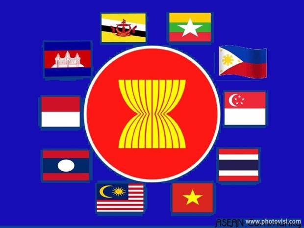越南为实现东盟文化社会共同体各项目标做出重要贡献 hinh anh 1