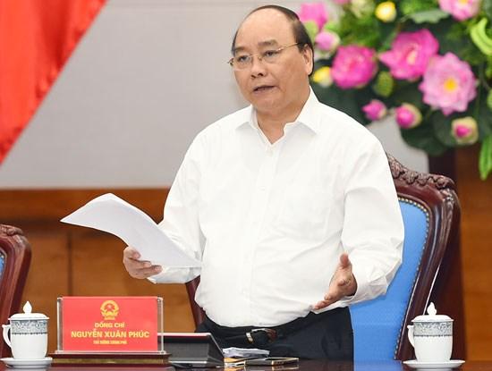 越南各部多措并举提升越南政务电子指数 hinh anh 1