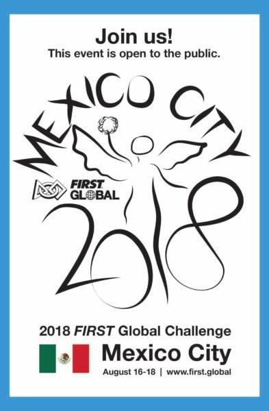 越南参加2018年FIRST全球挑战赛 hinh anh 1