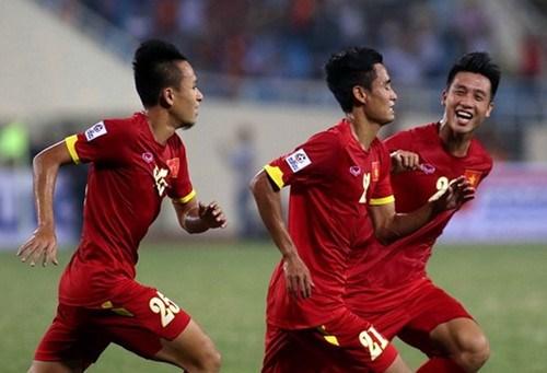 2018年亚运会:越南体育代表团获得首枚金牌 暂时排名第14位 hinh anh 1