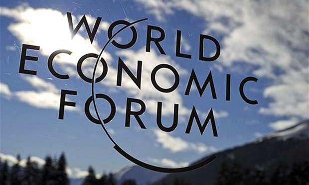 世界经济论坛为越南带来投资和发展机会 hinh anh 1