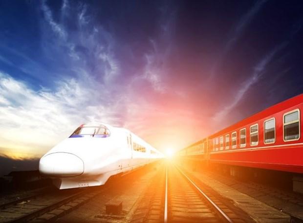 马来西亚与新加坡就高铁项目赔偿问题达成共识 hinh anh 1