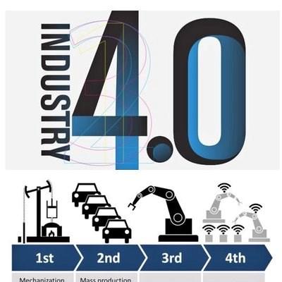 WEF ASEAN 2018:越南扎实推进各领域改革 努力适应第四次工业革命变化 hinh anh 1