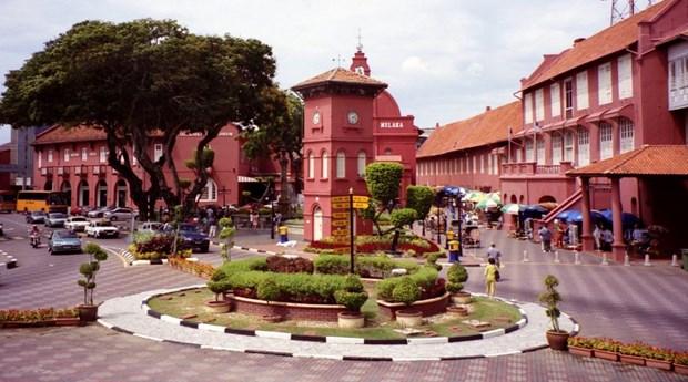 马来西亚力争跻身全球十佳旅游目的地榜单 hinh anh 2