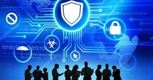 东南亚网路安全中心在泰国揭牌成立 hinh anh 1