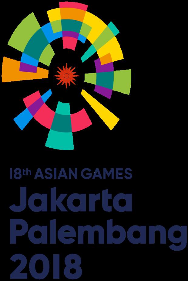 2018年亚残会:印尼对数千名志愿者进行培训 hinh anh 1