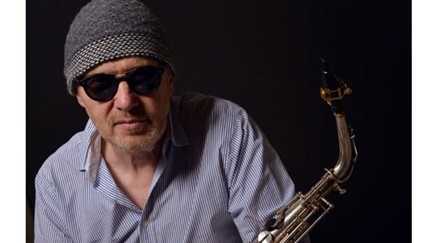 比利时四人组合爵士乐队在河内表演 hinh anh 1