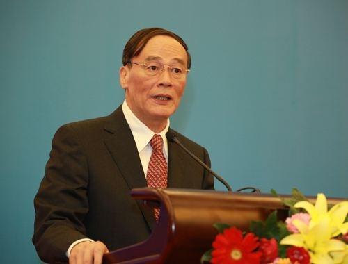 老挝、古巴和中国等世界各国领导继续就国家主席陈大光逝世向越方领导致唁电 hinh anh 3
